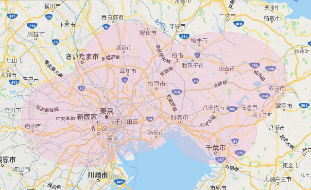 homepage.style_map