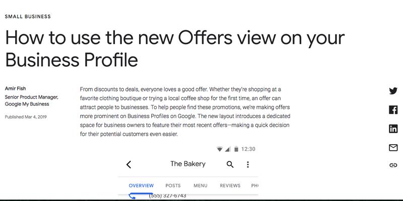 homepage.styleホームページ制作_Googleマイビジネス1