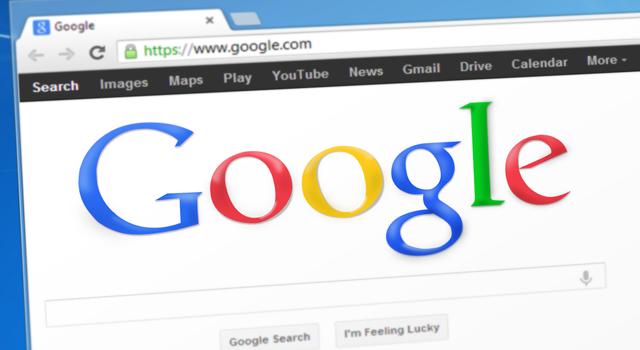 Googleの検索機能BERT導入ニュース