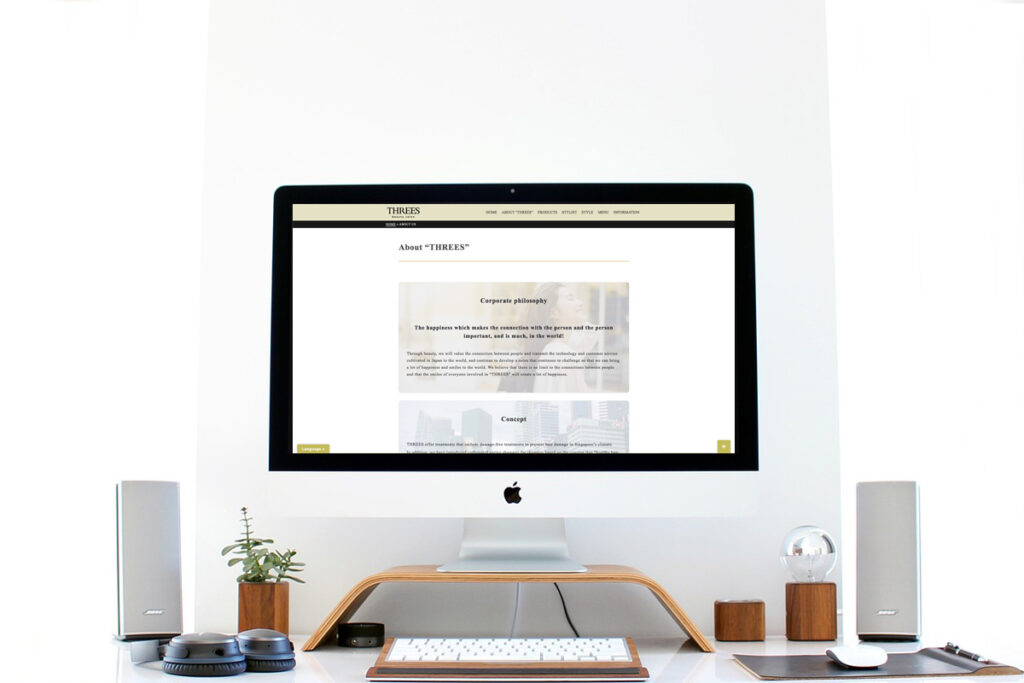 homepage.styleホームページ制作実績_シンガポール美容室three04.jpg