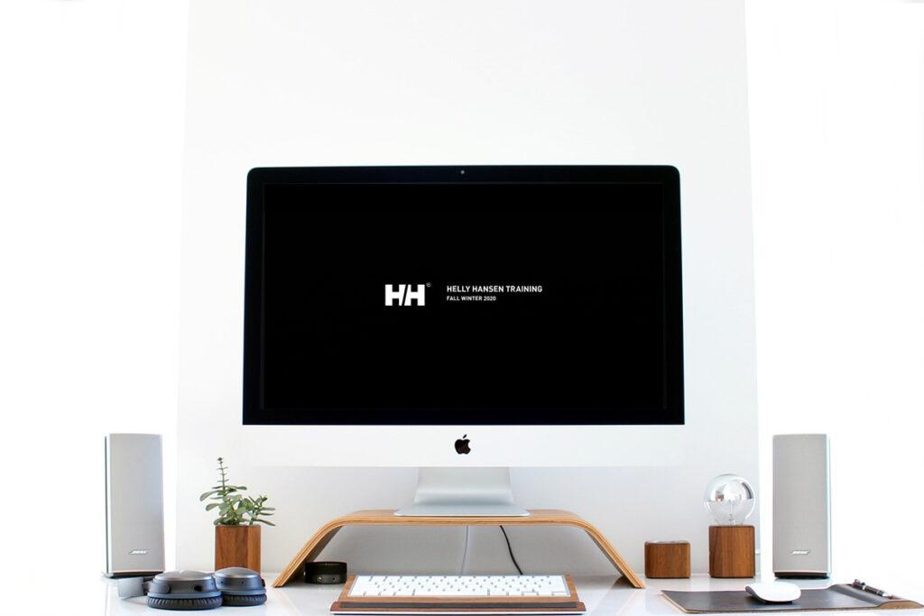homepage.styleホームページ制作実績_LP制作_スポーツアパレルFW20HellyHansen02.jpg