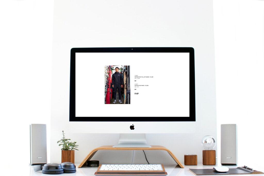 homepage.styleホームページ制作実績_LP制作_スポーツアパレルFW20HellyHansen07.jpg