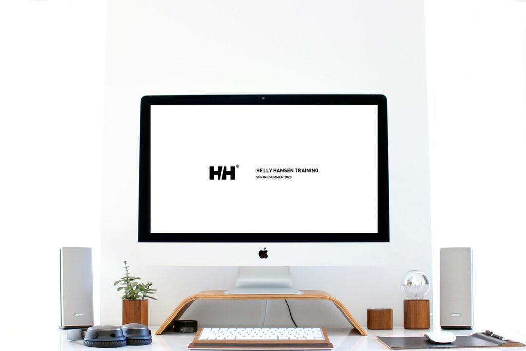 homepage.styleホームページ制作実績_LP制作_スポーツアパレルSS20HellyHansen02.jpg