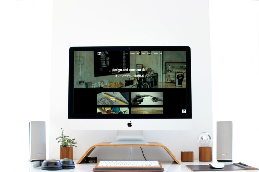 homepage.styleホームページ制作実績_工務店icon06